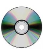 Sur DVD